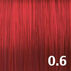 0.6 Красный