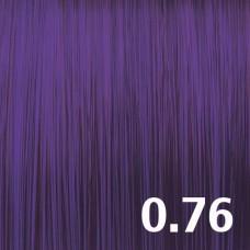 0.76 Фиолетовый