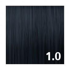 1.0 Черный