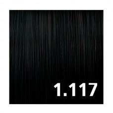 1.117 Готический черный