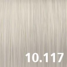 10.117 Платина