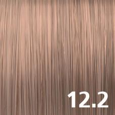 12.2 Супер-светлый блондин перламутровый