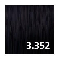 3.352 Перечный