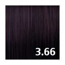 3.66 Красное бургундское вино