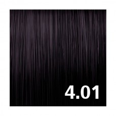 4.01 Экстра натуральный средний золотисто-коричневый
