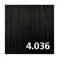 4.036 Чёрный кофе