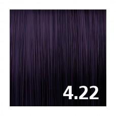 4.22 Алыча и ежевика