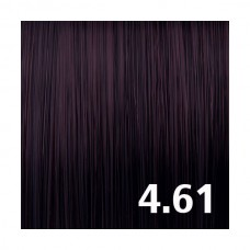 4.61 Прохладно-малиновый