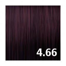 4.66 Интенсивный веронезе красный