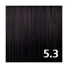 5.3 Золотисто-коричневый