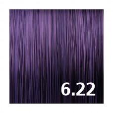 6.22 Сливовое вино
