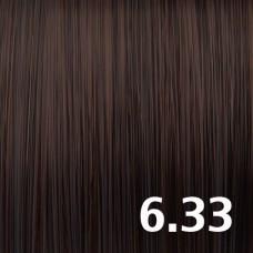 6.33 Темно-русый интенсивно-золотистый