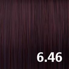 6.46 Темно-русый рубин
