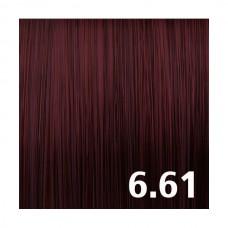 6.61 Холодный рубиновый