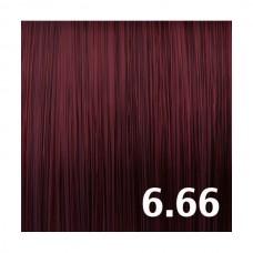 6.66 Огнено-красный