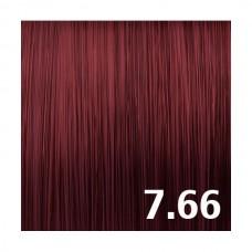 7.66 Насышеный вишневый