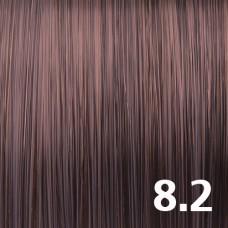 8.2 Светло – русый перламутровый