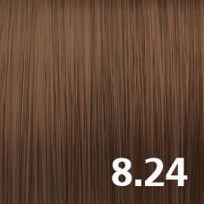 8.24 Светло-русый шоколадный