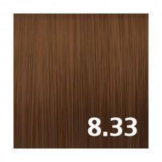 8.33 Интенсивный золотой блондин