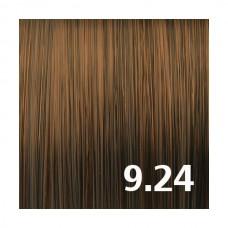 9.24 Мягкий серо-коричневый