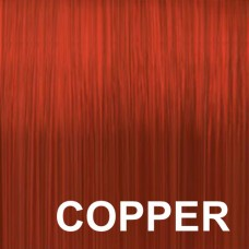 b-RED (Copper) Медный