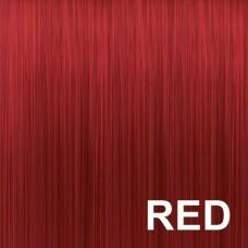 b-RED (Red Copper) Красный