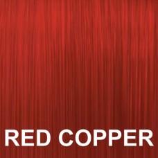 b-RED (Red Copper) Красно-медный