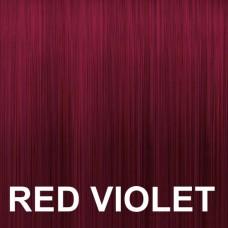 b-RED (Copper) Фиолетовый